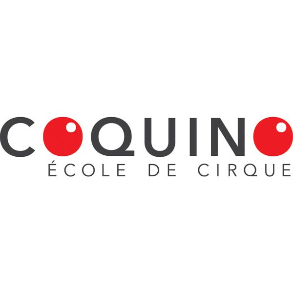 artist-homepage-coquino