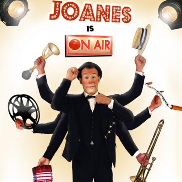 artist-homepage-joanes